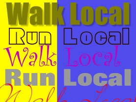 walkrunlocal