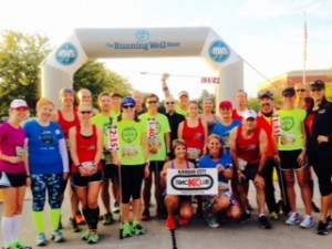kctc lees summit half