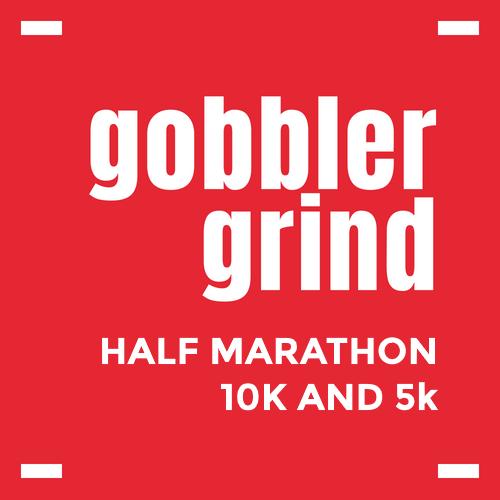 Gobbler Grind